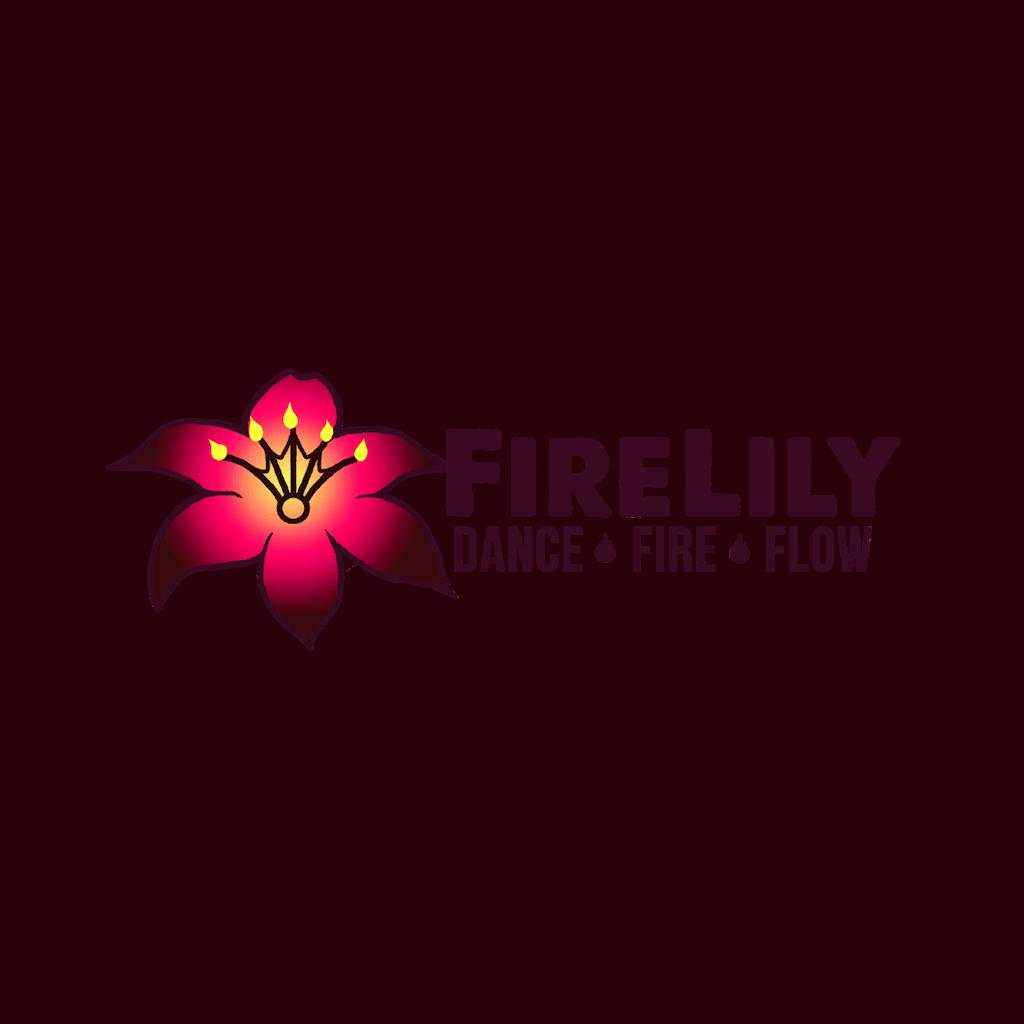 Firelily Dance